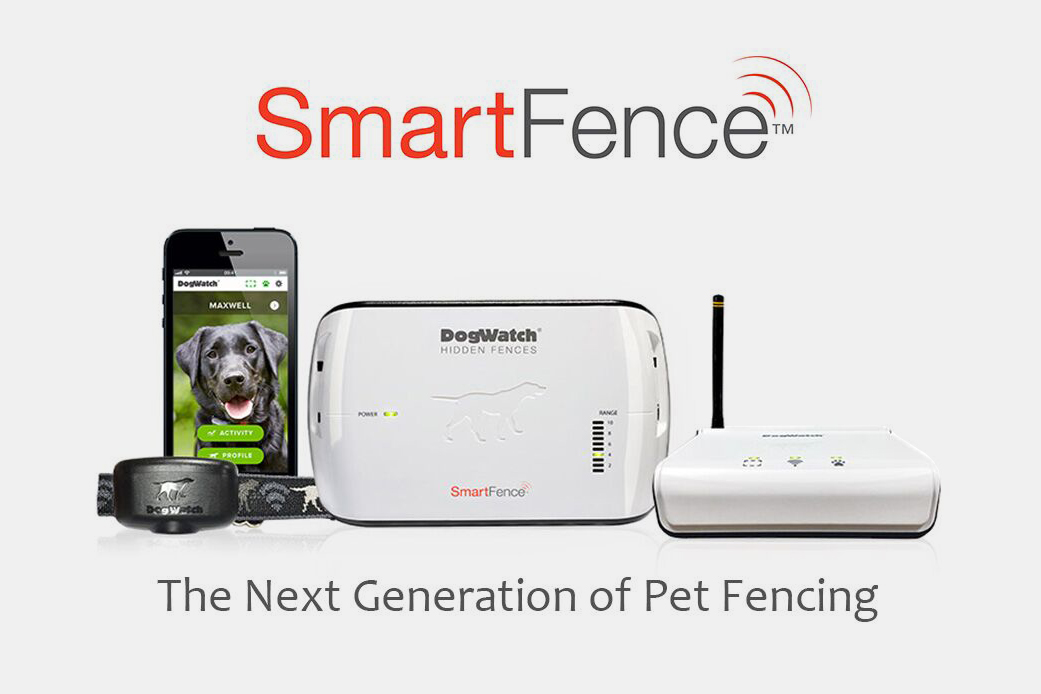 smartfence u2013 invisible dog fences for your dogu0027s safety and security and your peace of mind the smartfence is an underground fence system that has a